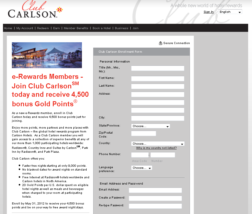 Club Gold Casino Terms And Conditions