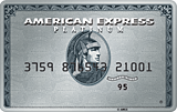 1-AMEX Platinum-Charge-Card
