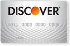 12-Discover More Card