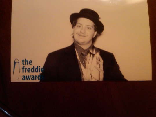 Freddie1
