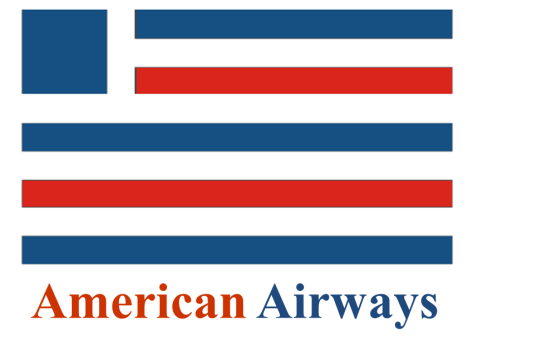 American Airways