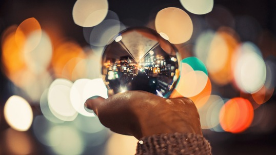 g-crystal-ball